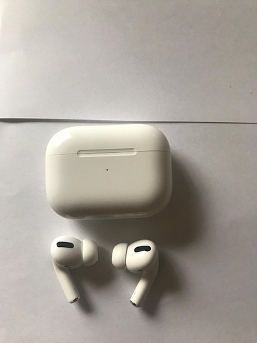 Airpods-Pro-11