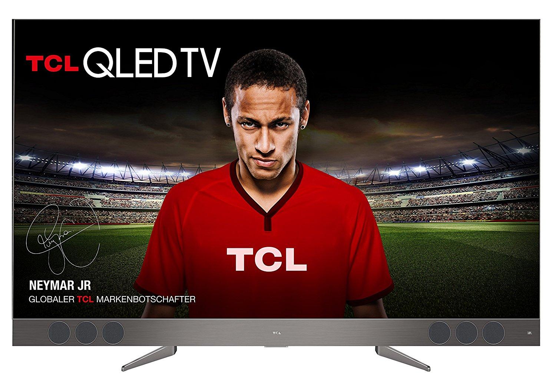 TCLU65X9006 65″ 4K für 1.299,99€