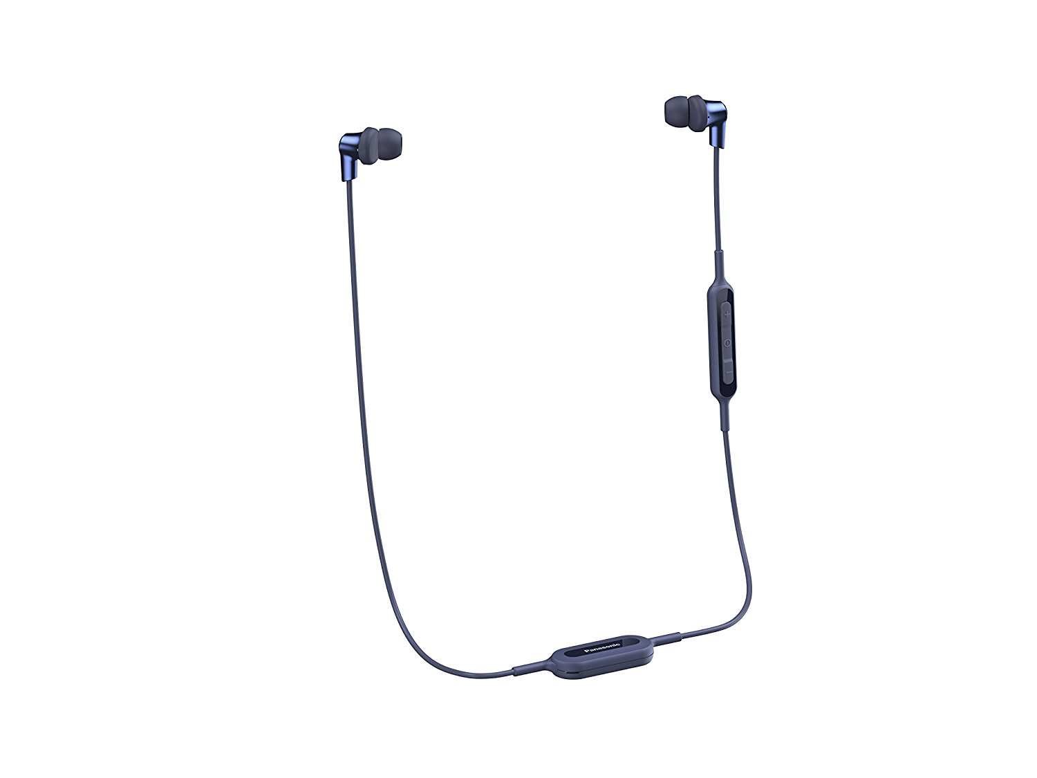 Panasonic In-Ear Bluetooth-Kopfhörer