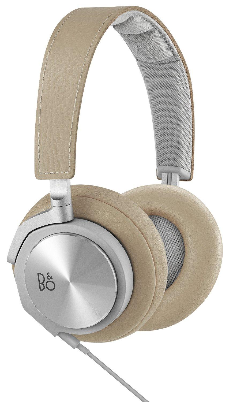Bang & Olufsen Over-Ear Kopfhörer