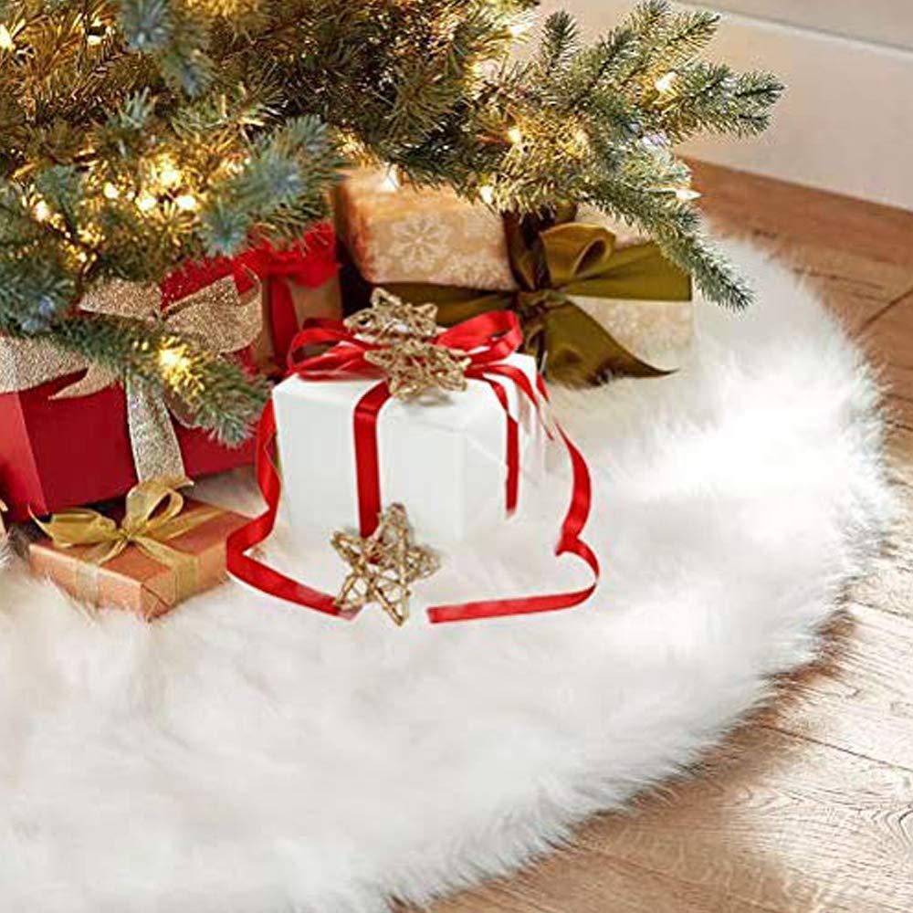 5 49 weihnachtsbaum rock. Black Bedroom Furniture Sets. Home Design Ideas