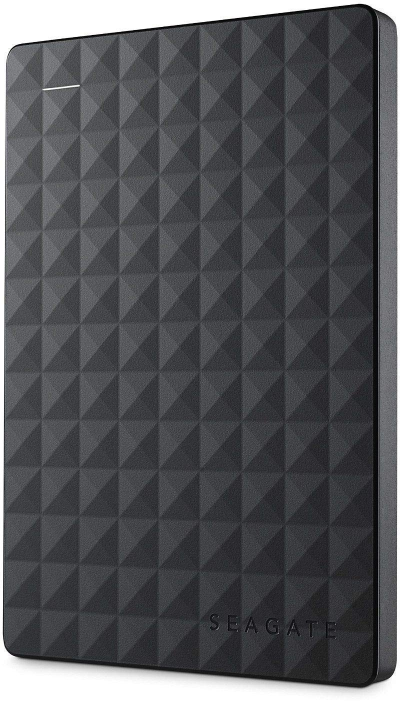 Seagate STEA1000400 Expansion Portable 1 TB