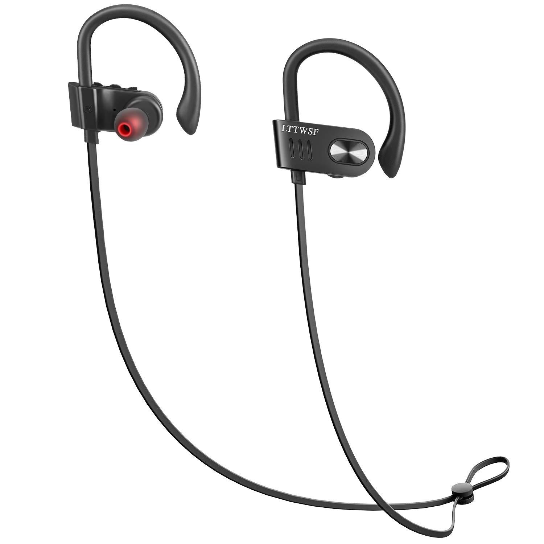 Drahtlose Kopfhörer