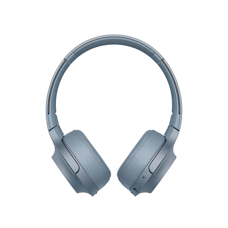 Sony WH-H800 Kabelloser High-Resolution Kopfhörer