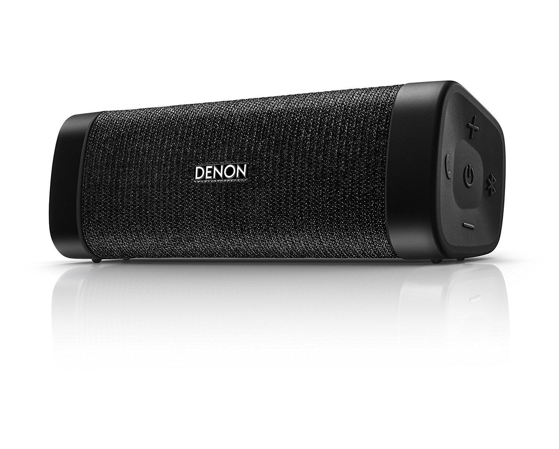 Denon Envaya Pocket Bluetooth Lautsprecher für 54.94 €