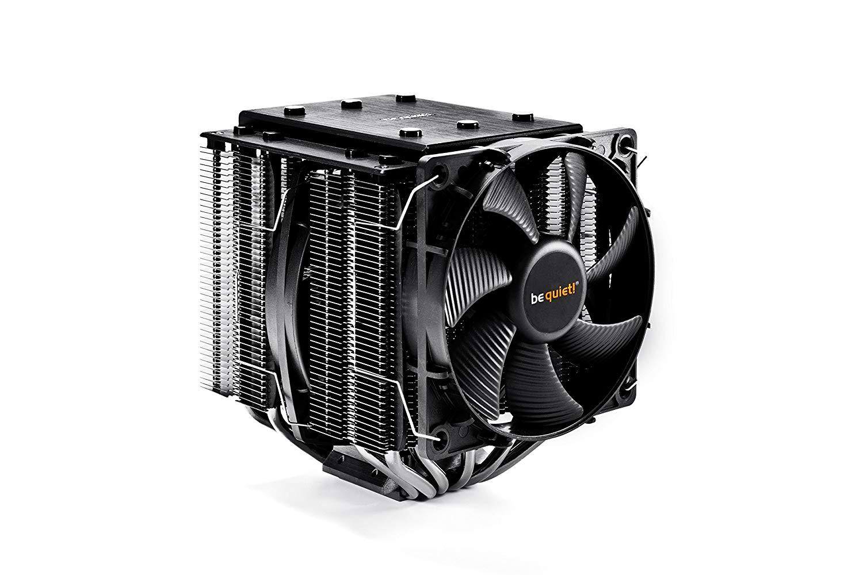 32% OFF Dark Rock Pro 3 CPU Kühler 14 Heatpipes BK019