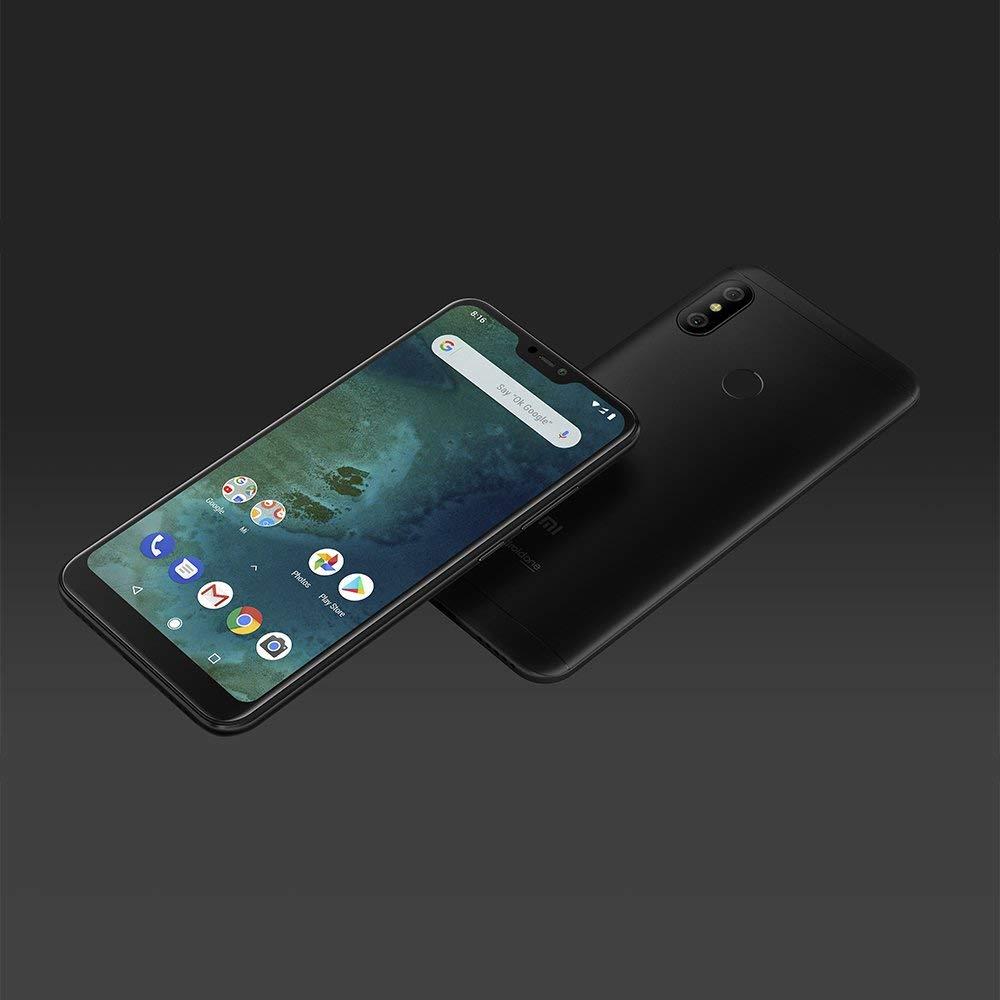 Xiaomi Mi A2 Lite Dual SIM 64GB