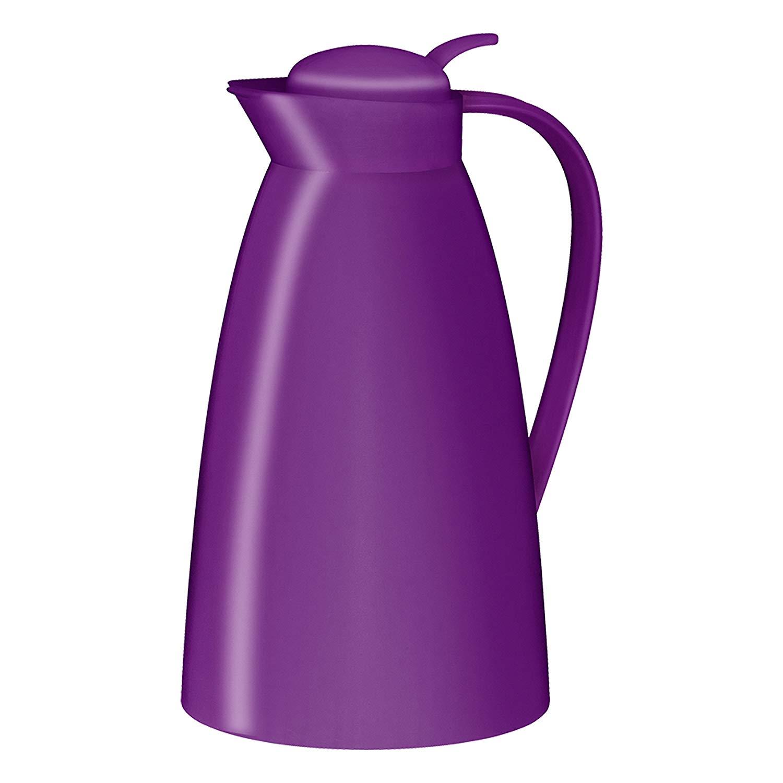 Alfi Eco Blueberry Isolierkanne 1 Liter