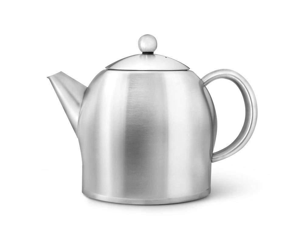 Bredemeijer Teekanne