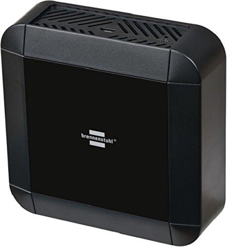 Brennenstuhl Brematic PRO Home Automation Gateway