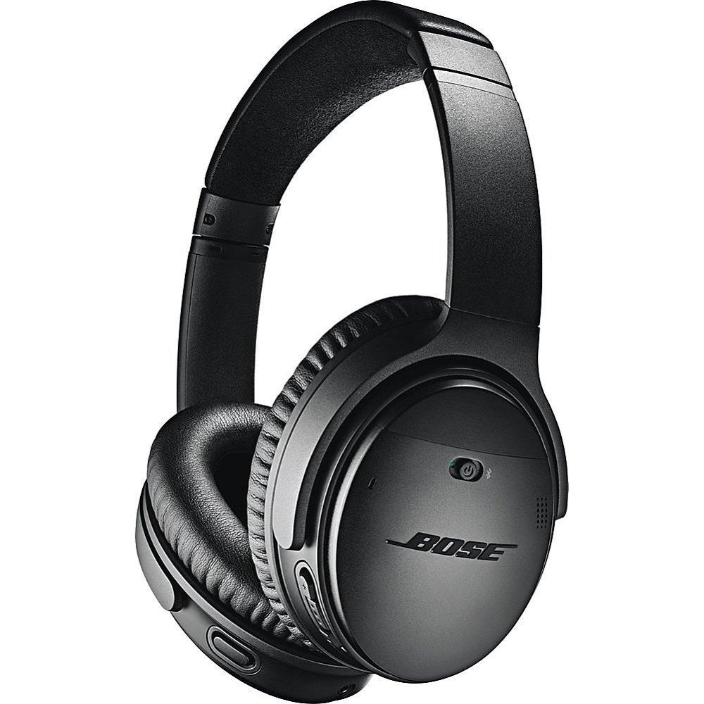 Bose ® QuietComfort 35 Wireless Kopfhörer II
