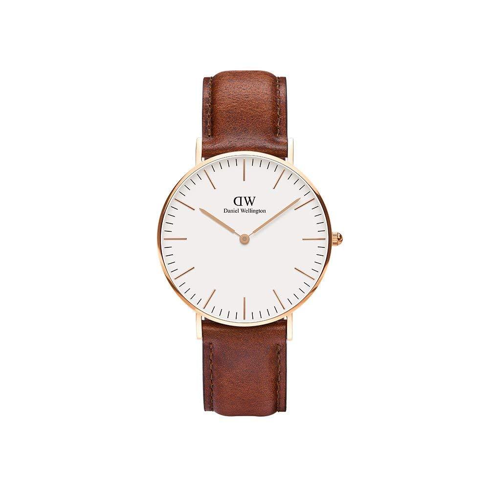Daniel Wellington Damen-Armbanduhr