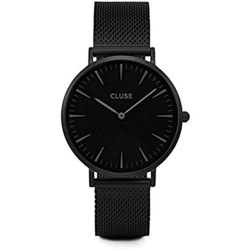 Cluse Damen Armbanduhr