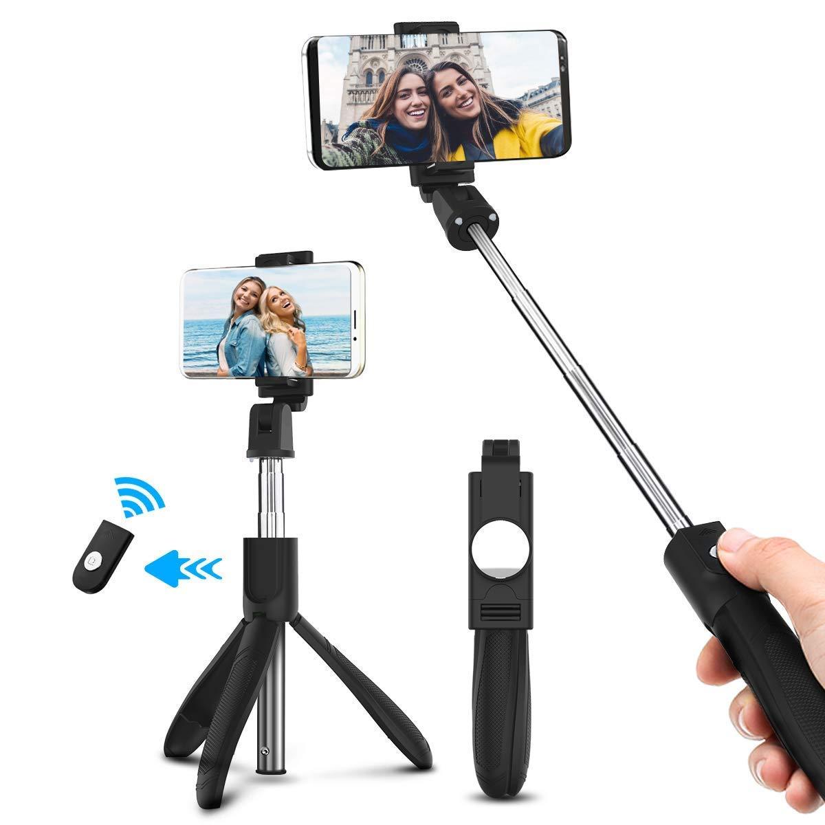 Selfie Stick für 9,79€