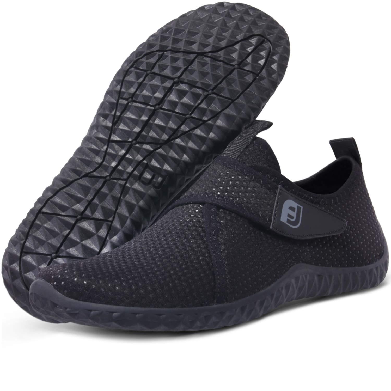 Wasser Schuhe Quick Dry Aqua Barfuß für Strand Schwimmen Surfen Tauchen Wasser Übung Leichtathletik Schuhe