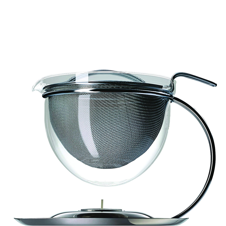 mono 44/500 Teekanne FILIO