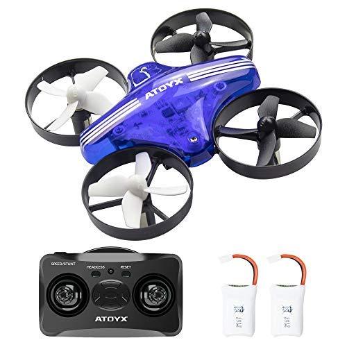 ATOYX AT-66 Mini Drohne