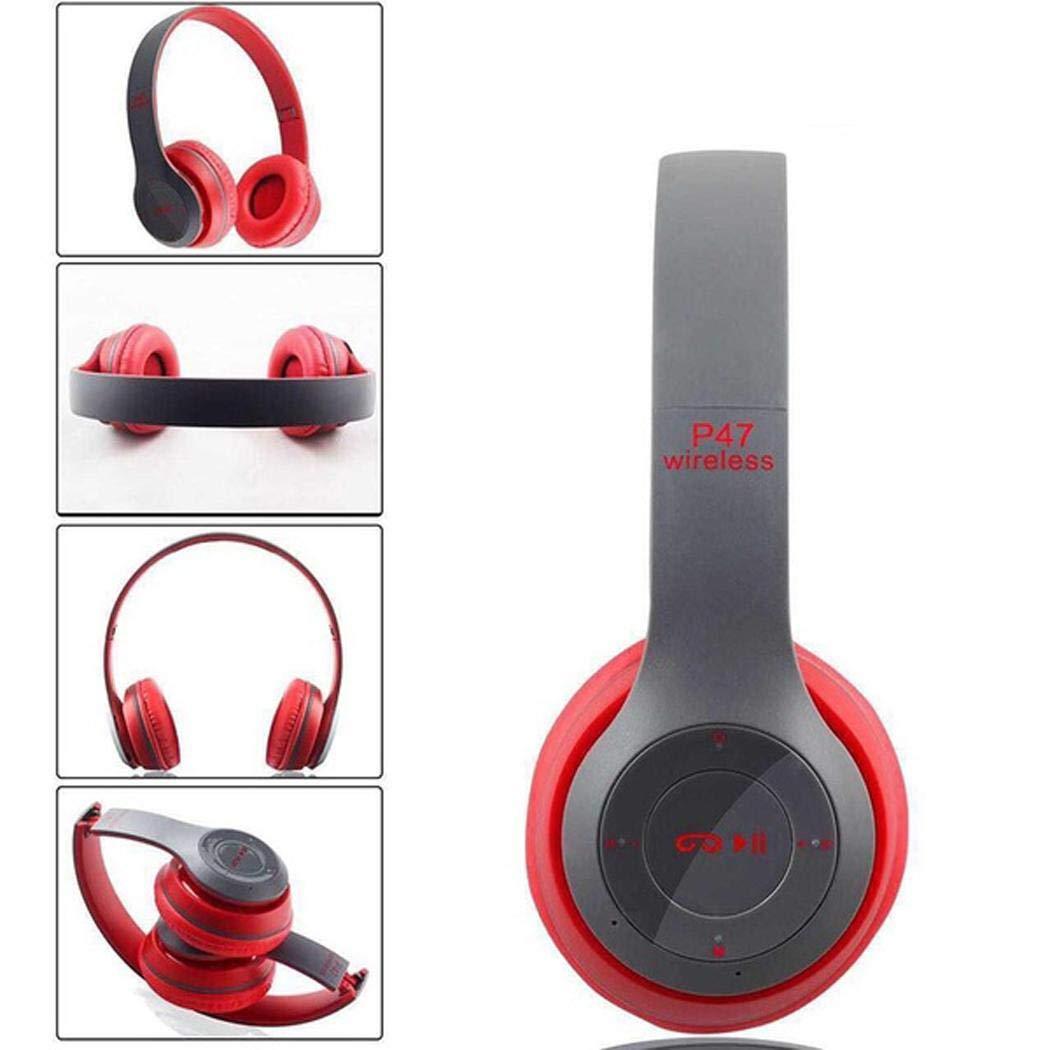 Wireless Bluetooth Stereo Kopfhörer Bluetooth Headsets