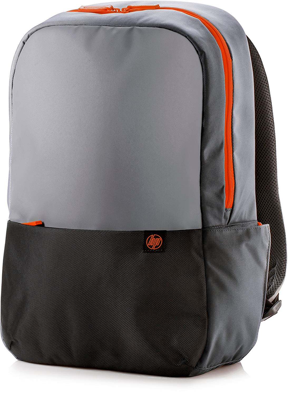 HP Duotone Rucksack (39,62 cm / 15,6 Zoll) für Notebooks