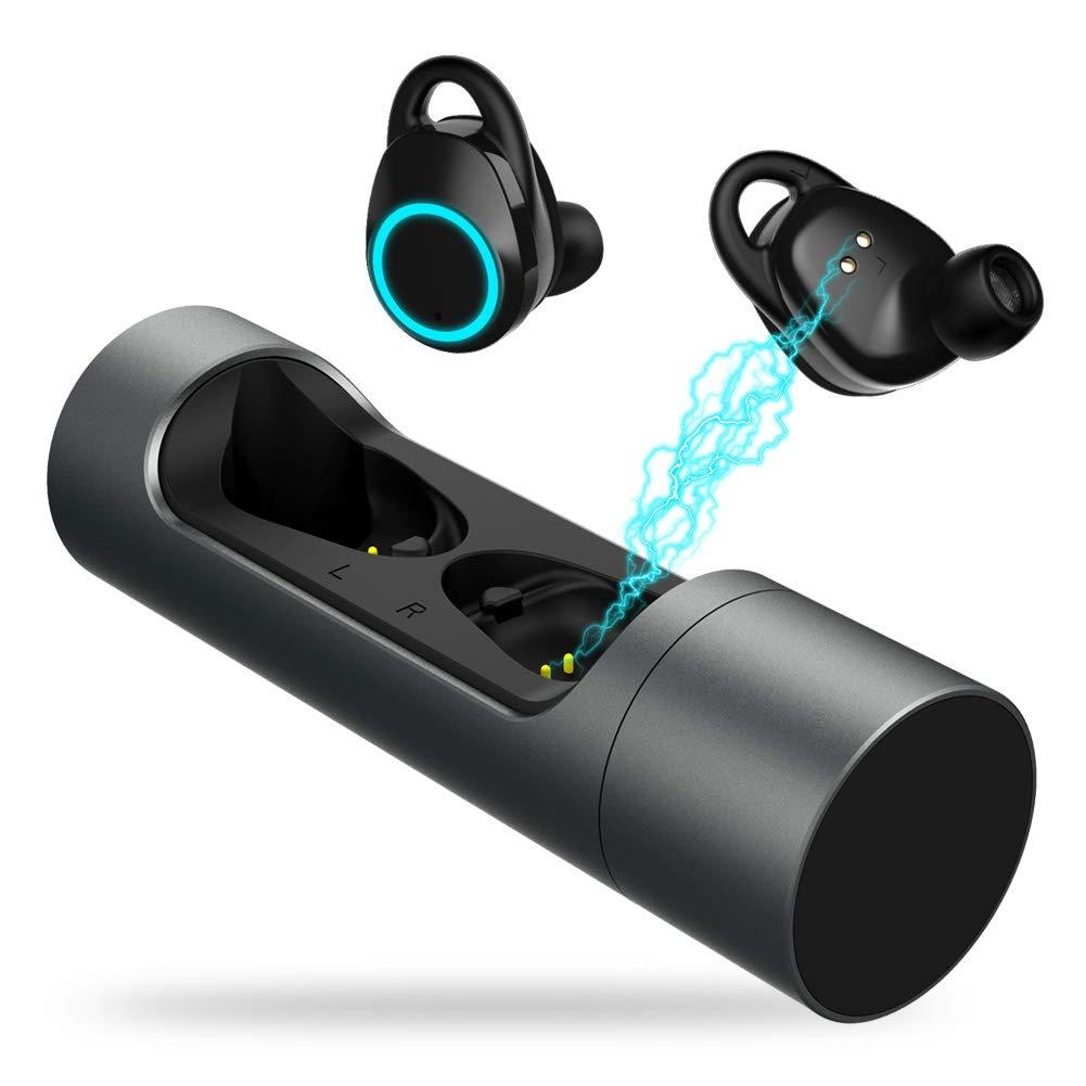 Bluetooth Kopfhörer in Ear Headset