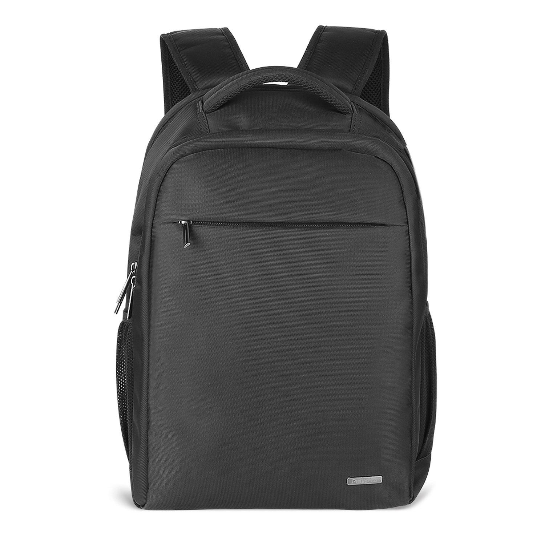 Notebookrucksack Laptoprucksack Backpack