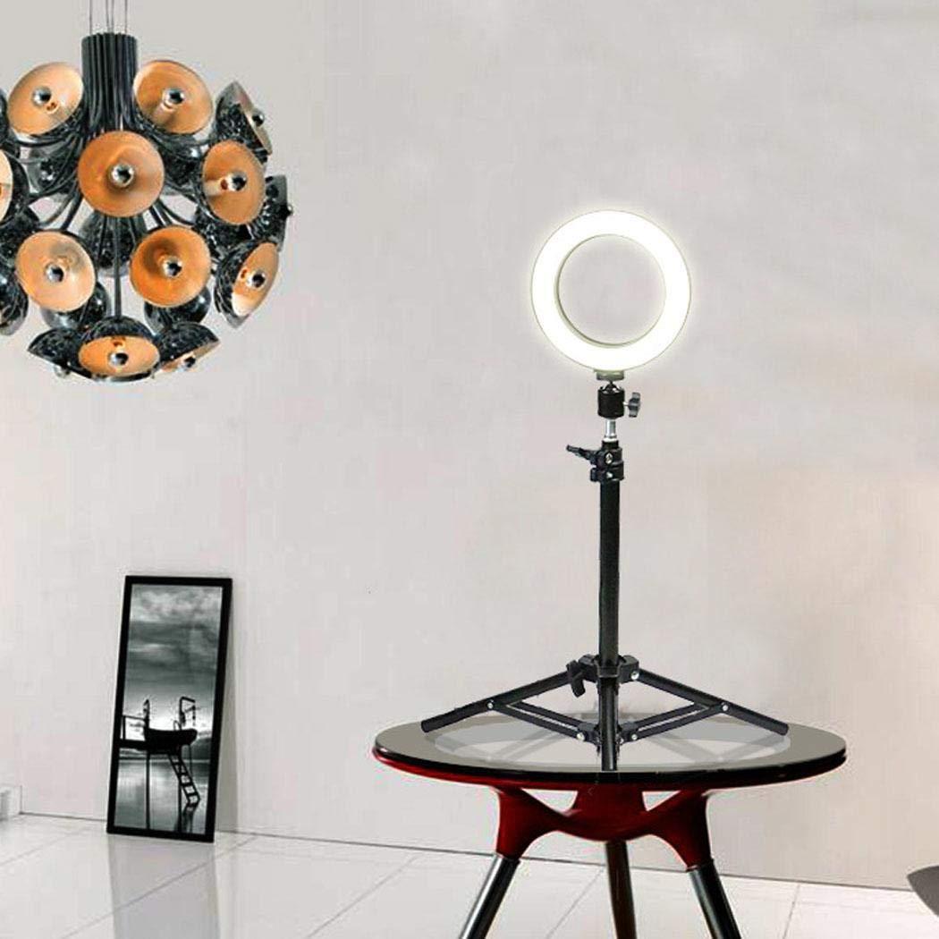 Senden Sie Live-Fotografie Füllen Sie Licht LED-Kameratelefon
