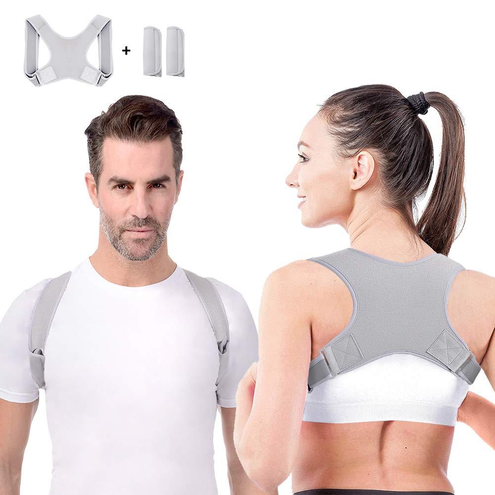 Haltungskorrektur Geradehalter zur Haltungskorrektur Rückenstütze