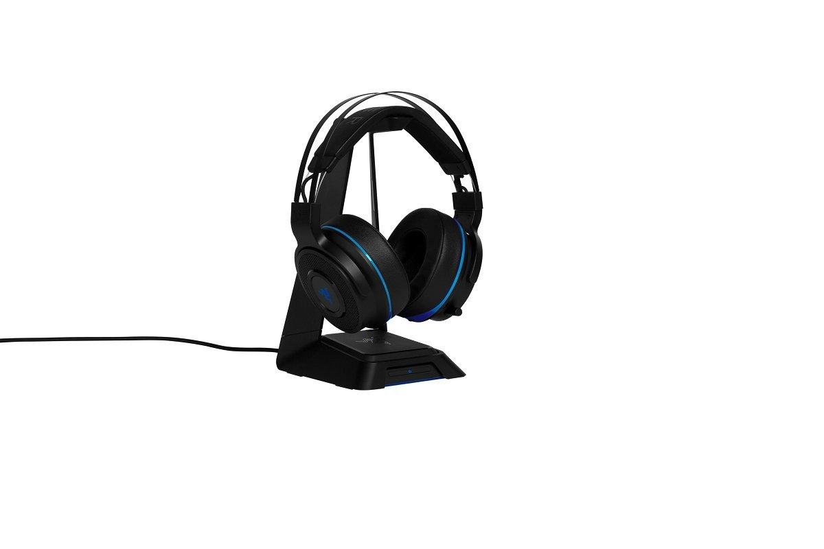 Razer Thresher Ultimate – Playstation 4