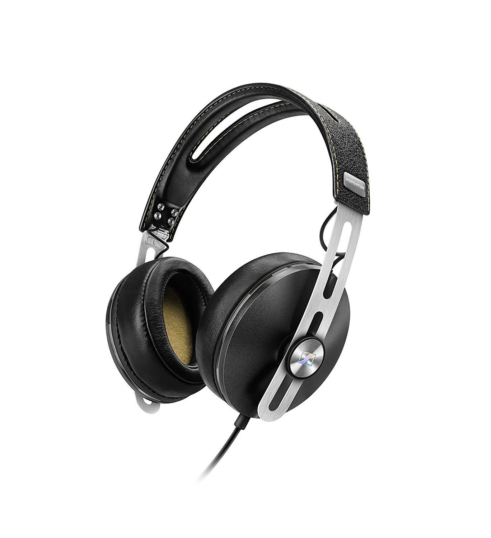 Sennheiser 506249 Momentum 2.0 Over-Ear-Kopfhörer