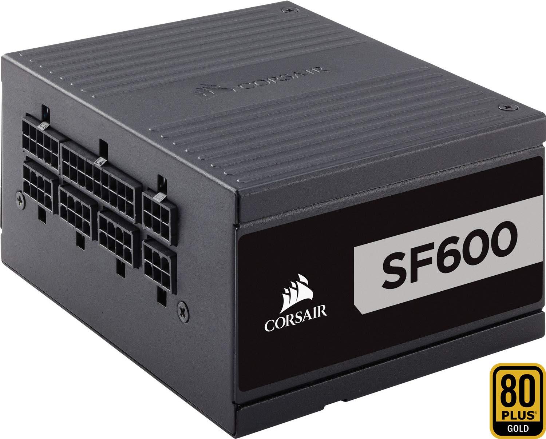 Corsair SF600 PC-Netzteil