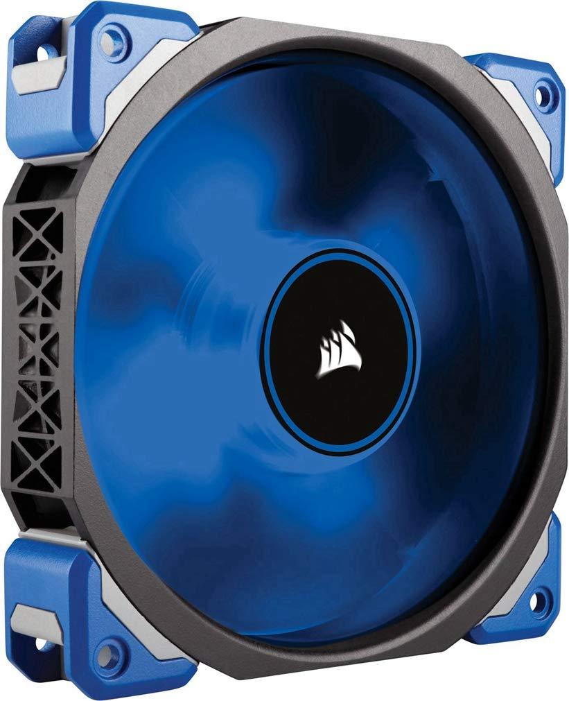 Corsair ML120 Pro LED PC-Gehäuselüfter