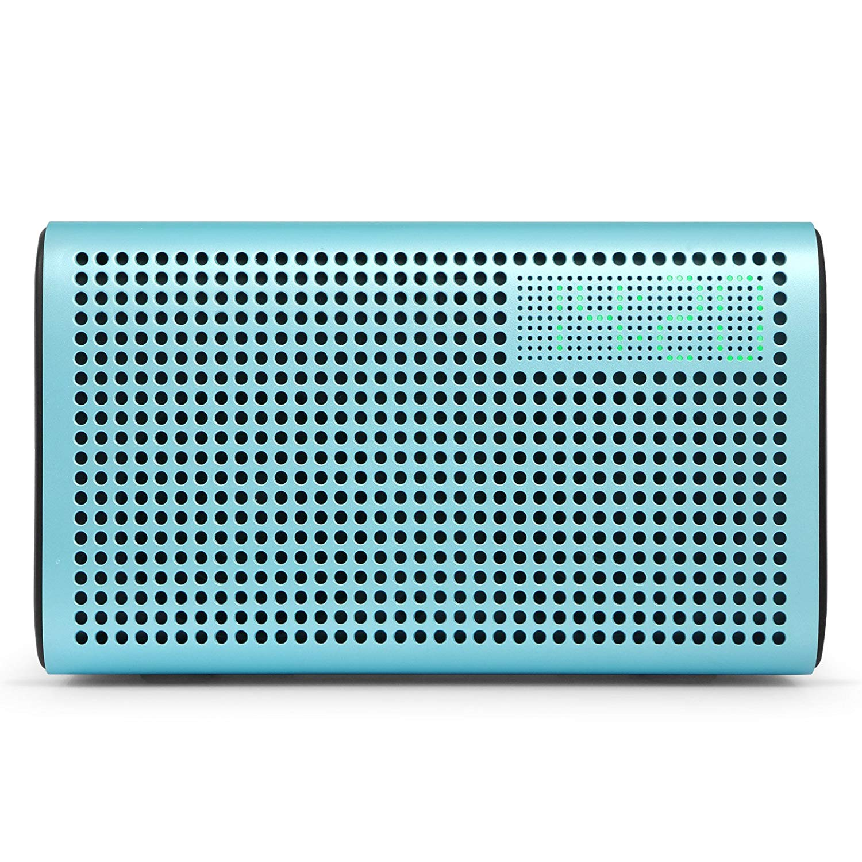 GGMM E3 Multiroom Lautsprecher Wi-Fi/Bluetooth
