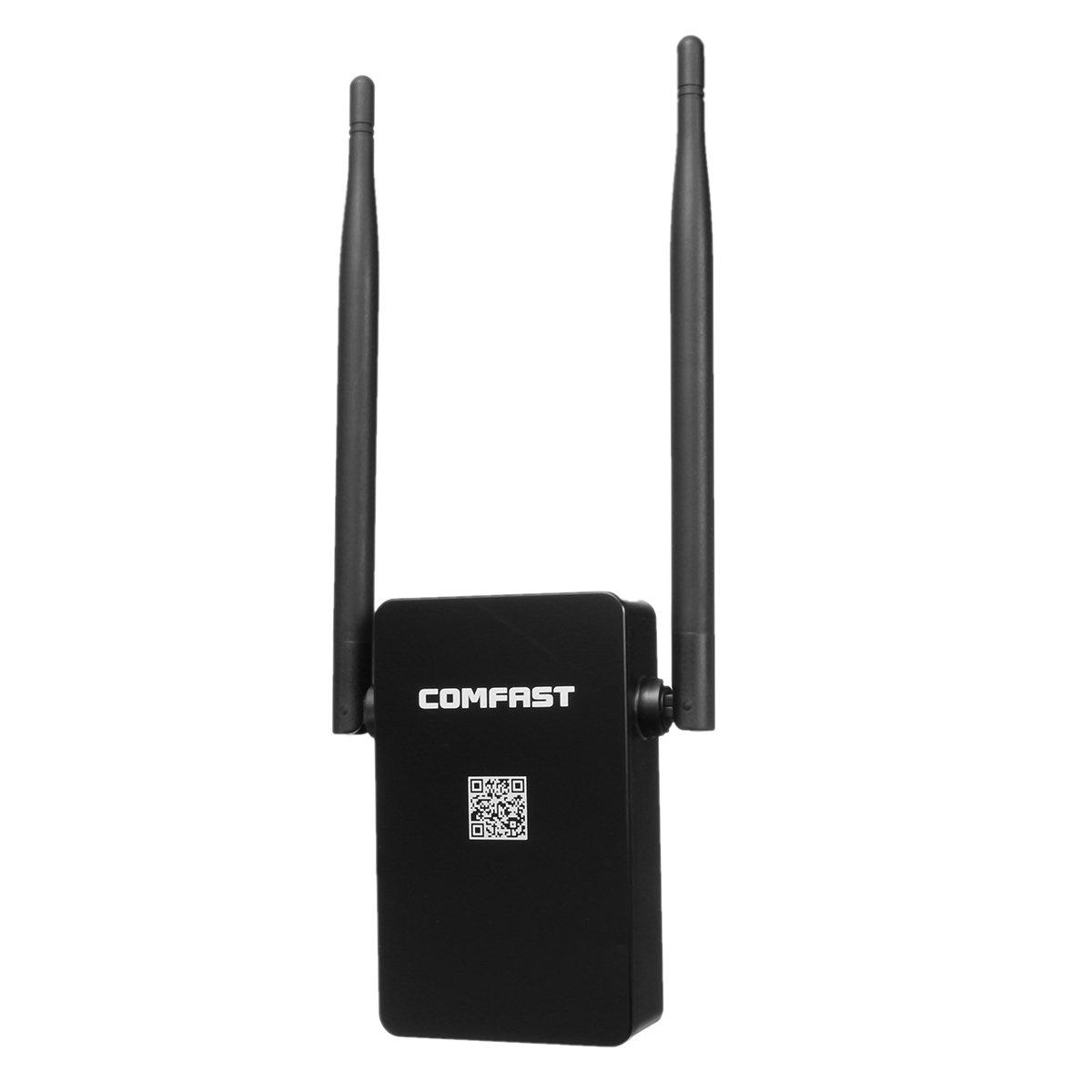 WiFi Repeater für 8,49€