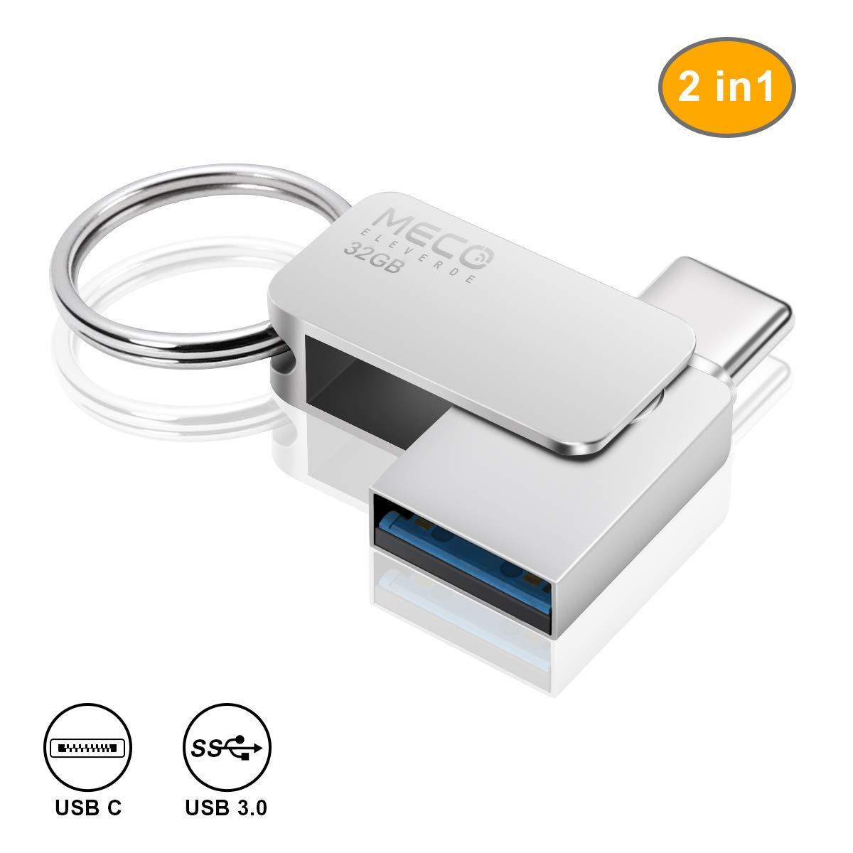 OTG USB Stick 32GB
