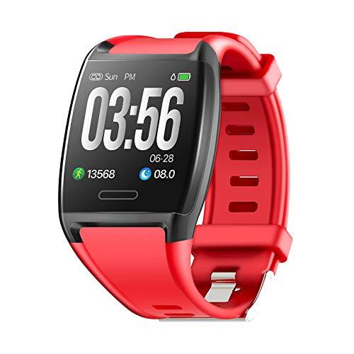 Fitness Armband, Wasserdicht IP67 Smartwatch Aktivitätstracker