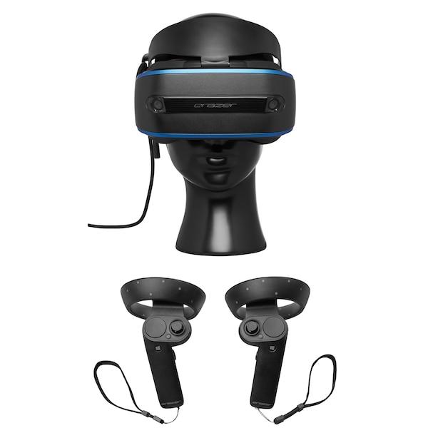 ERAZER® X1000 MR Glasses inkl. 2 Motion Controller