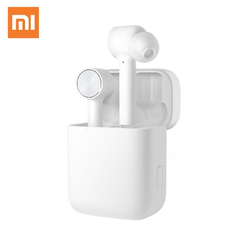 Xiaomi Air TWS Bluetooth Kopfhörer