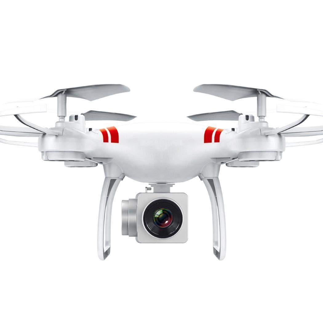 Wekold 4-Kanal Pro High Definition Vier-Achsen-Drohne