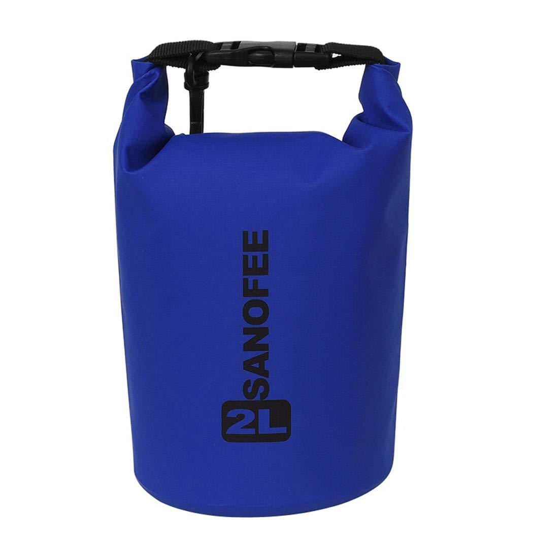 Sikena Im freien wasserdichte Packsack Aufbewahrungstasche