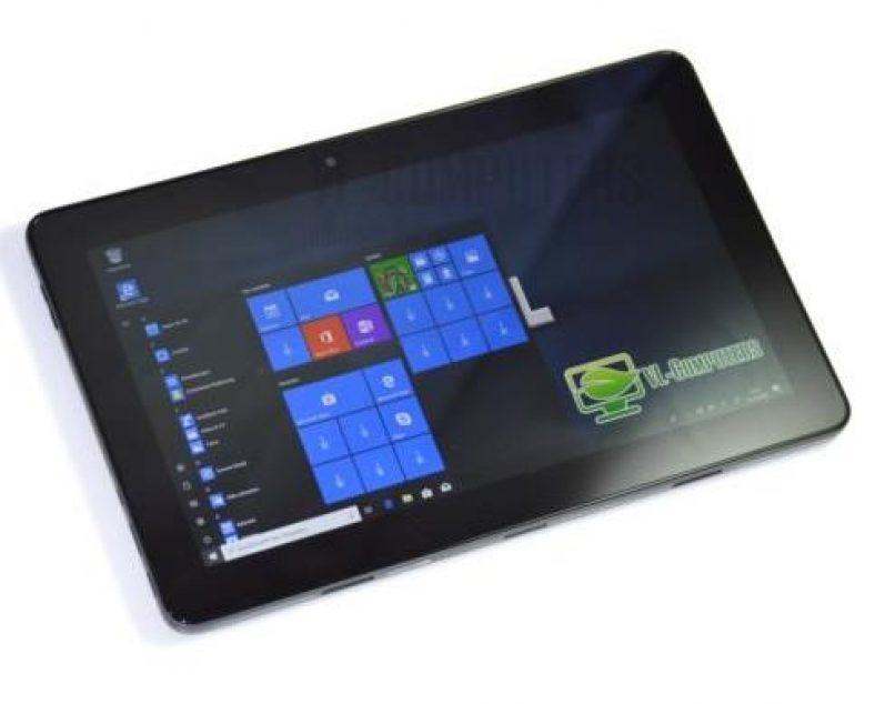 Dell Latitude 11 5175 5179 Core M5-6y57 8GB 256GB 10,8″ Touch Win 10 Tablet NEU