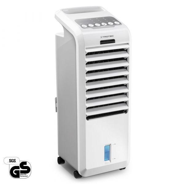 Aircooler, Luftkühler, Luftbefeuchter PAE 26 Gebrauchtgerät