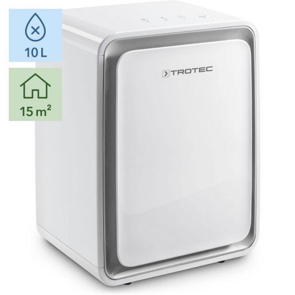 Luftentfeuchter TTK 24 E Gebrauchtgerät