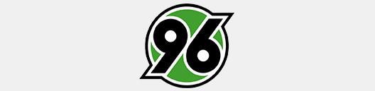 Fußballtickets Hannover 96