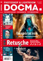 DOCMA-Magazin
