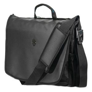 Dell Alienware Vindicator Messenger Bag V2.0 Notebook-Tasche (17,3″) 43,9 cm