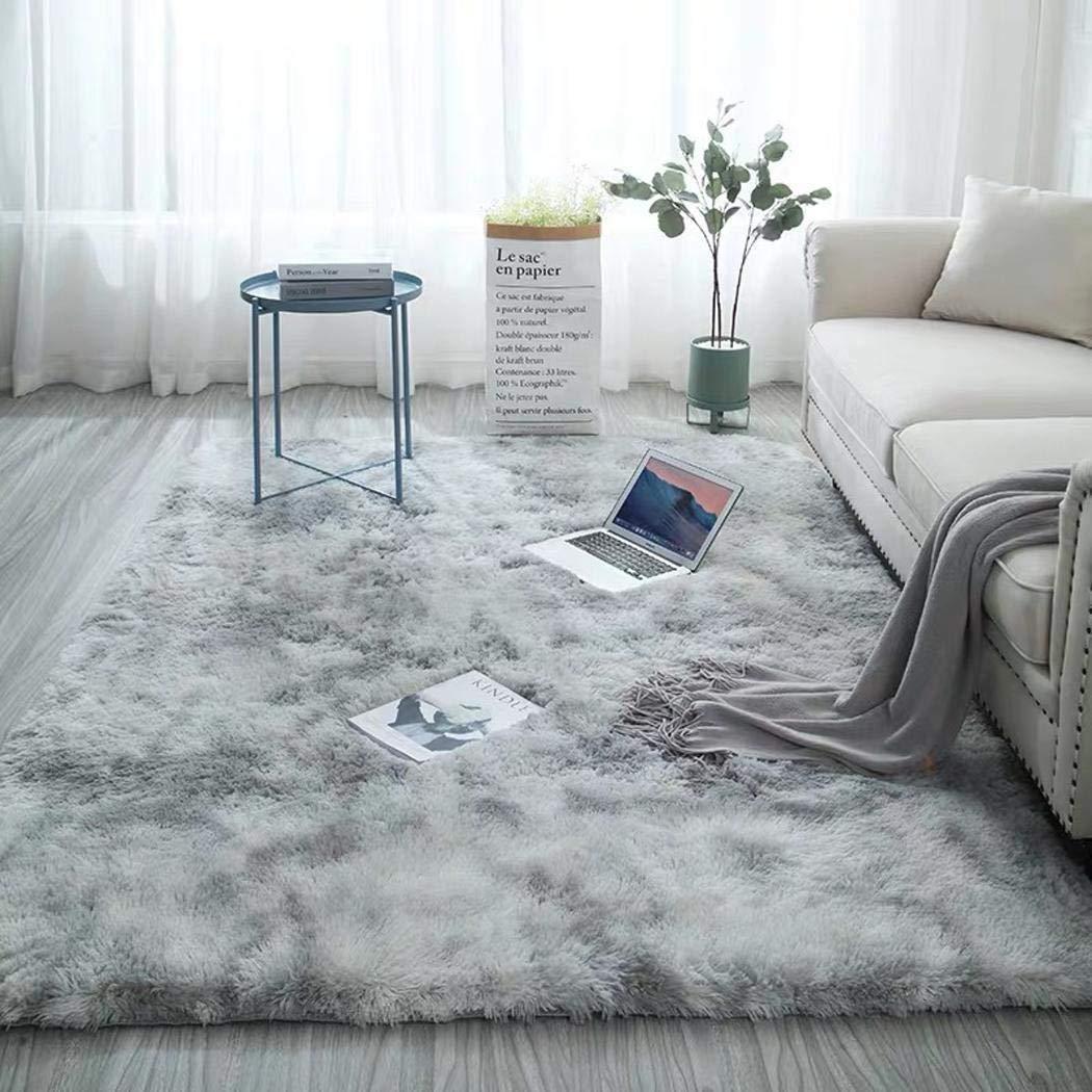 4,9€ - Ultraweiche Moderne Teppiche Kinderzimmer Teppich ...