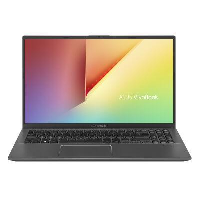 VivoBook F512DA-BR658 / 15,6″ HD