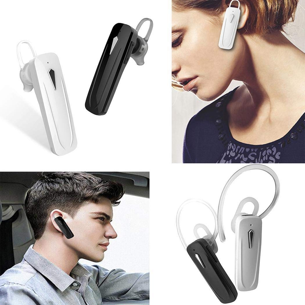 80% off Tiowea M163 drahtloser Bluetooth-Kopfhörer