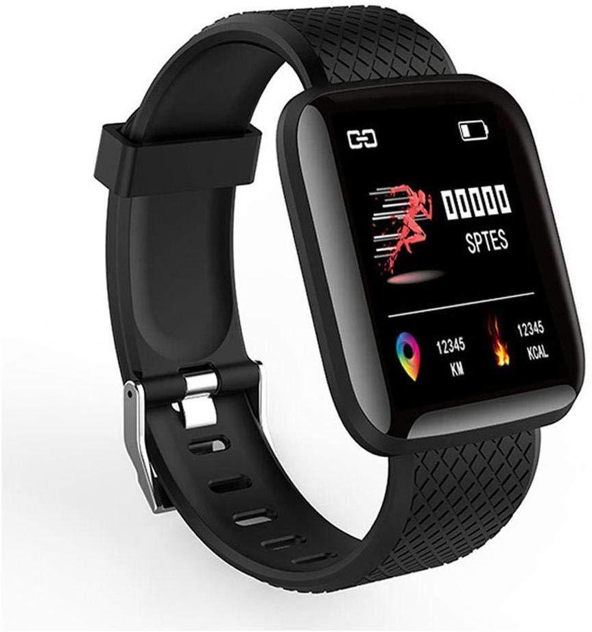 Wasserdichtes Bluetooth-Sport-Smart-Armband-Armband