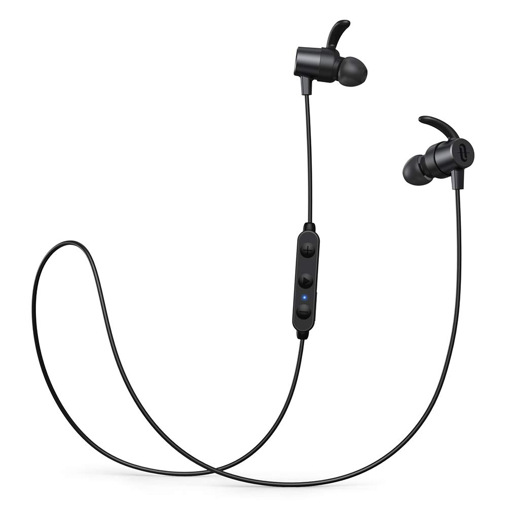 TaoTronics Bluetooth Kopfhörer in Ear